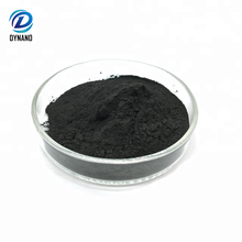 Preparation method and analysis of advantages and disadvantages of nano cobalt powder