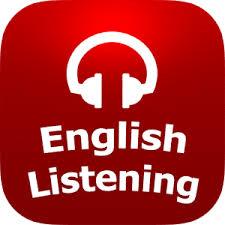 http://poangielsku.com.pl/angielski-w-podrozy-dlaczego-warto-znac-angielski-na-wakacjach/