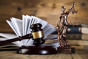 Best DC criminal defense attorney