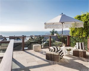 homes for sale in Laguna Beach CA