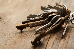 locksmiths of cardiff