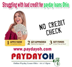 people in need can apply for no credit check personal loans at slickcashloan