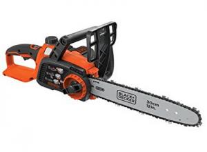 tree electric saw