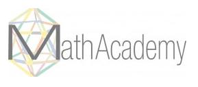 jc math tuition
