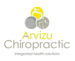 does chiropractic care hurt