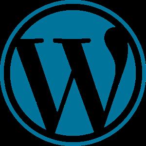 help on WordPress