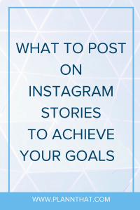 best things to post on instagram
