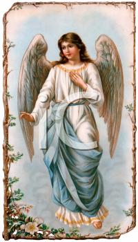 https://www.angelsnames.xyz/