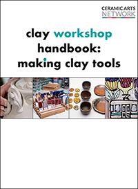 clay workshop singapore