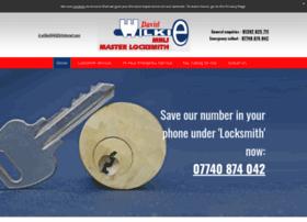Locksmith Southend