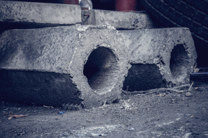 Asbestos Removal Stoke On Trent
