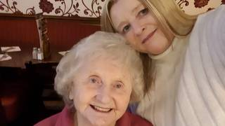 Care Home Doncaster