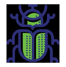 Pest control essex
