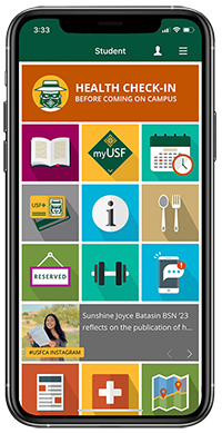 Android Devices For Your College