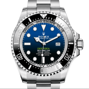 noob watch factory