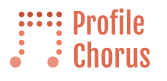 Profile Chorus